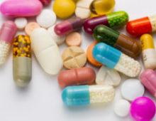 Лекарства при заболевании почек: мочегонные, антисептики, антибиотики и спазмолитики