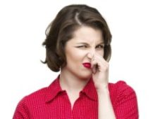 Причины и виды плохого запаха мочи