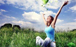 Симптомы заболевания мочевого пузыря у женщин