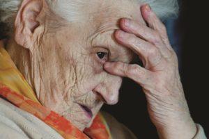 Препараты для лечения энуреза у пожилых людей