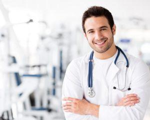Кто лечит цистит  гинеколог или уролог
