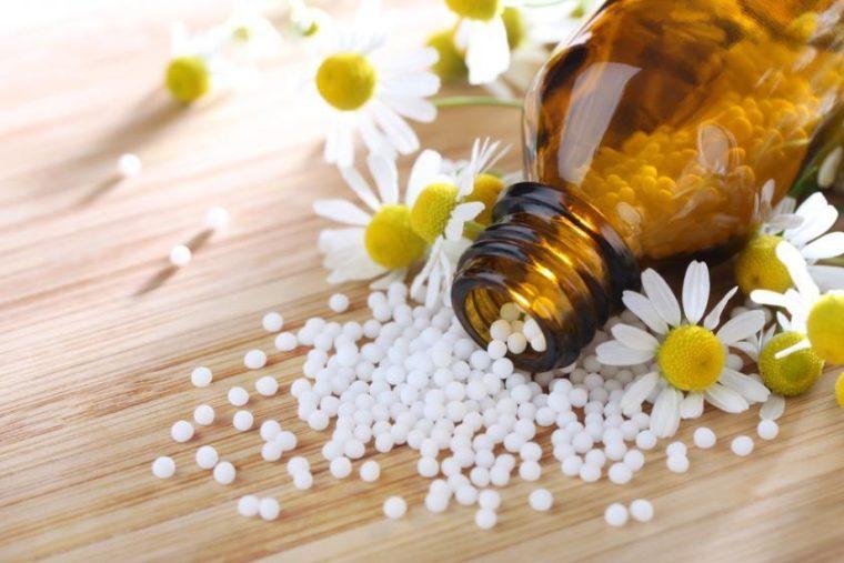 Уросептики список препаратов при цистите у мужчин