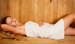 Можно ли ходить в баню при цистите: полезно ли париться, греться в сауне при воспалении мочевого пузыря у женщин и мужчин