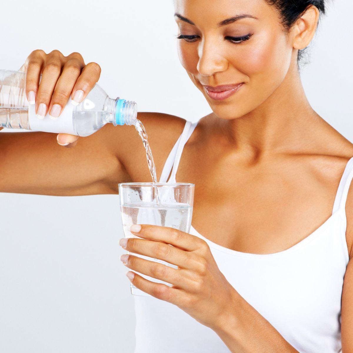 8 лучших напитков для похудения - что пить, чтобы похудеть