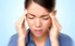 Болевой синдром при хроническом гломерулонефрите thumbnail