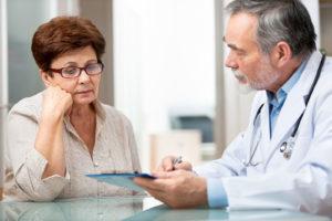 Какова ширина мочеточника у женщин? Как и почему болят мочеточники у женщин: симптомы и заболевания