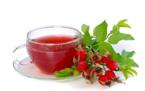 Трава для лечения почек и мочеполовой системы