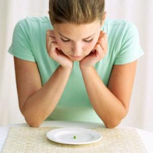 Тест полоски на кетоны в моче 29
