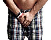 у мужчины болит половой орган