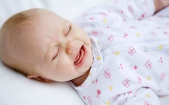 восстановить ребенок 2 года часто просыпается ночью попить предпринимателя Тихполоз