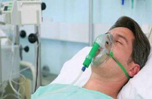 Левофлоксацин и алкоголь через сколько