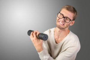 слабость мышц